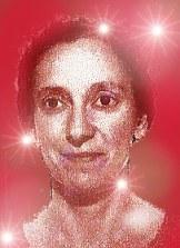 MarisaLeanza2
