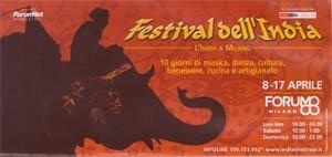 4-festival