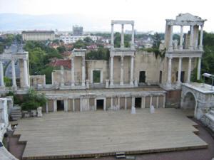 MiticaIndia2008-Plovdiv